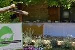 Отель Farm stay Agriturismo la Borgaccia