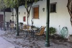 Апартаменты Holiday home Cortijo el Romeral