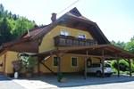 Отель Wunderhof