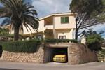 Апартаменты Holiday home Mundanije WX-1767