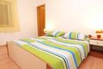 Apartment Bruno-centre of Šibenik