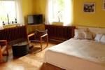 Apartman Bergerac