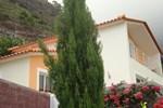 Villa Moledos