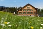 Апартаменты Ferienloft Waldblick
