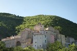 Гостевой дом Castello Di Postignano