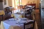 Отель Villa Bice Agriturismo