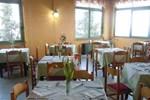 Romantica Hotel Ristorante