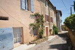 Holiday home rue du Luberon L-846