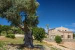 Villa 4 - Carrossa Resort & Villas