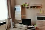 4GO Apartment
