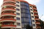 Samali Residence
