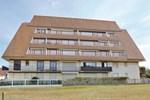 Апартаменты Apartment Benerville Sur Mer IJ-1163