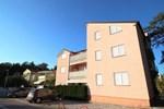 Апартаменты Apartment Karigador 1 B