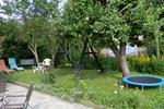 Гостевой дом Penzion Barbora