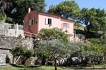 Вилла Margherita Halldis Villa