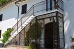 Отель Casale Fusco