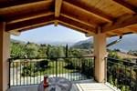 Вилла Villa Albizia