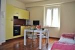 Апартаменты Apartment Sirolo -AN- 17
