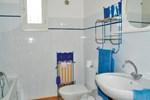 Апартаменты Holiday home Venzolasca YA-1363
