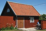 Апартаменты Holiday home Gotlands Tofta 41