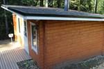 Anjuta Cottage