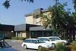 Best Inn and Suites Denver
