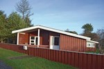 Апартаменты Holiday home Bindslev 53 Denmark