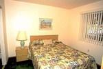 Hotel Suites of America Las Vegas