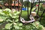 Апартаменты Miętowa Dolina