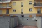 Апартаменты Residenza I Promessi Sposi
