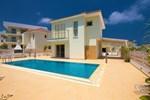28 Athena Beach Villa