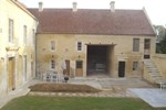 Апартаменты Le Petit Fort