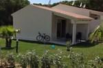 Апартаменты Residence San Pietro a Mare