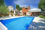 Апартаменты Holiday home Dracevac A 41