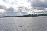 Апартаменты Holiday home Bottnaryd 50