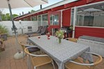 Апартаменты Holiday home Aabenraa 4