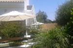 Апартаменты Casa Museo la Barrosa
