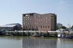 Хостел Havenhostel Cuxhaven