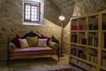 Отель Farm stay Il Borgo dell'Arcangelo