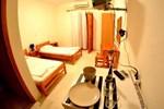 Гостевой дом Filoxenia Apartments