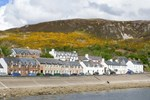 Ullapool Youth Hostel - SYHA Hostelling Scotland