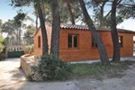 Holiday home St Georges sur Baulche P-742