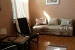 Отель Komfortowe pokoje gościnne