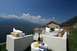 Апартаменты Riva Bellano Lavanda