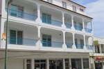 Гостевой дом Hostel & Suites Zodiaco