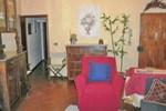 Apartment Pisa (PI) 34