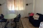 Апартаменты Bussana Casa Mare