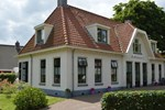 Апартаменты Boschzicht