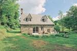 Апартаменты Holiday home Champ du Boult N-834