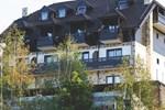 Апартаменты Apartments Divčibarski Vajati